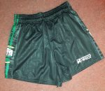 Bagenalstown Gaels GAA Shorts